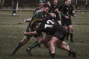 rugby-tackle