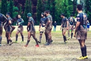 rugby-game