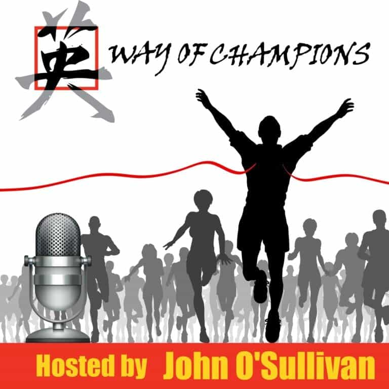 way-of-champions-podcast