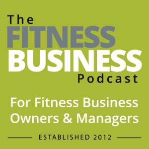Fitness-Business-Podcast