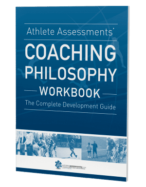 Coaching-Philosophy-Cover-3D
