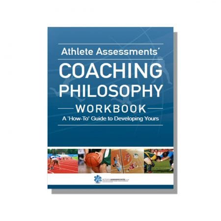 Coaching-Philosophy-Workbook