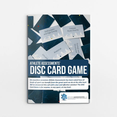 DISC-Card-Game-Cover-Mock-Up