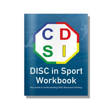 DISC-insport-workbook